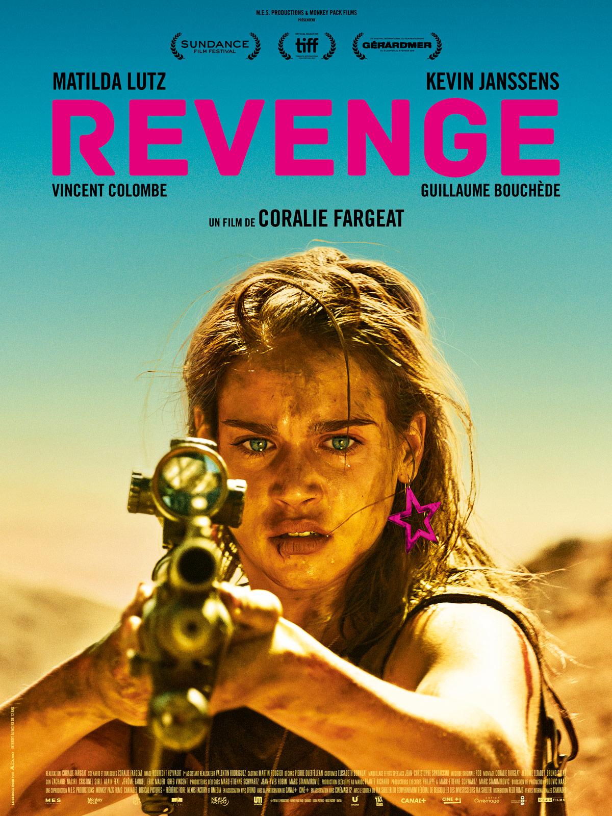 Page 70 - Revenge.jpeg