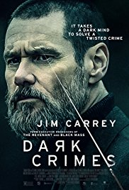 dark crimes.jpg