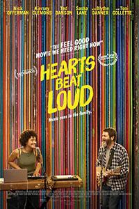 Hearts_Beat_Loud_poster.jpg