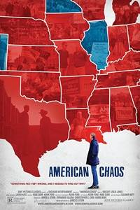 American Chaos.jpg