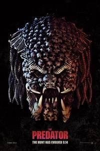 The Predator.jpg
