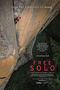 Free Solo.jpg