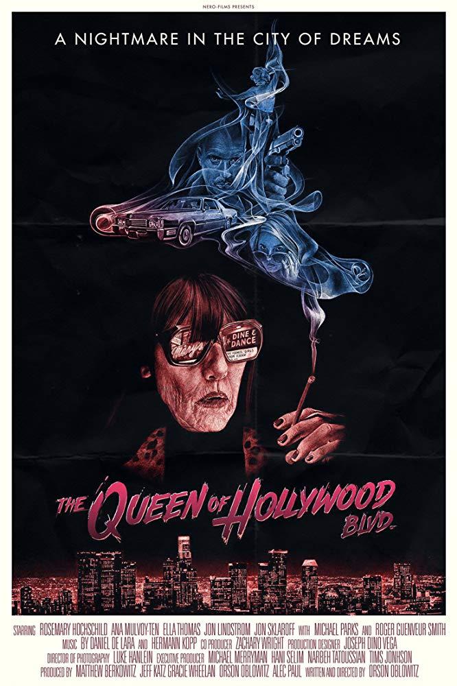 Queen of Hollywood Blvd.jpg