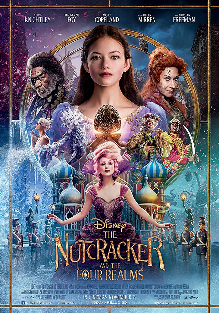 Nutcracker and the Four Realms.jpg