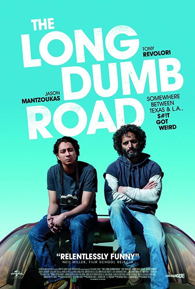 The Long Dumb Road.jpg
