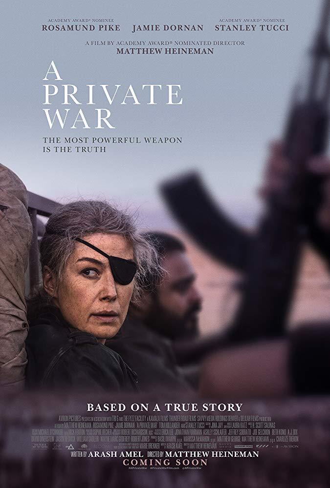 Private War.jpg