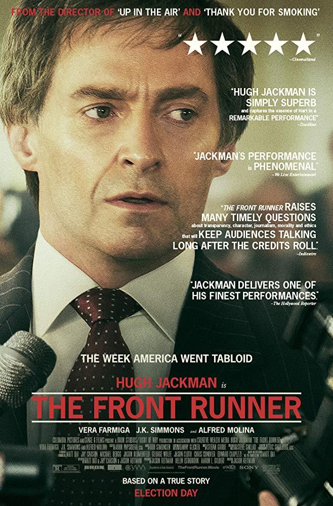 The Front Runner.jpg