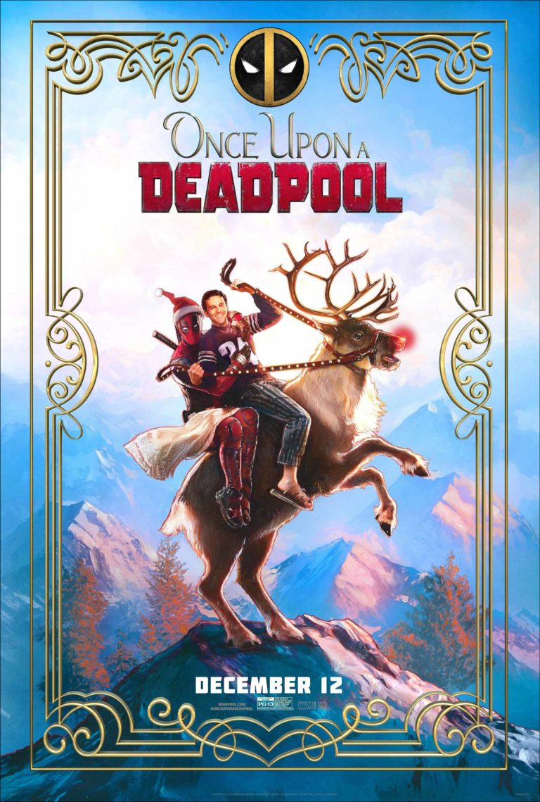Once-Upon-a-Deadpool-Featured-768x1139.jpg