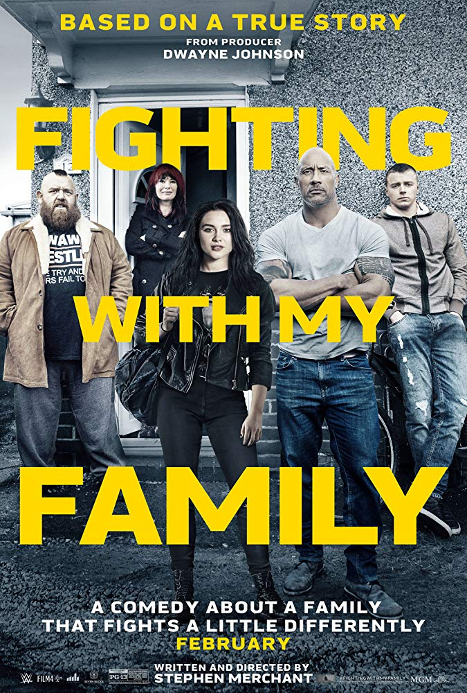 Fighting With My Family.jpg