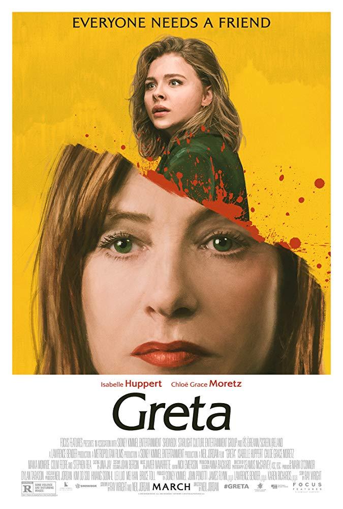 Greta.jpg