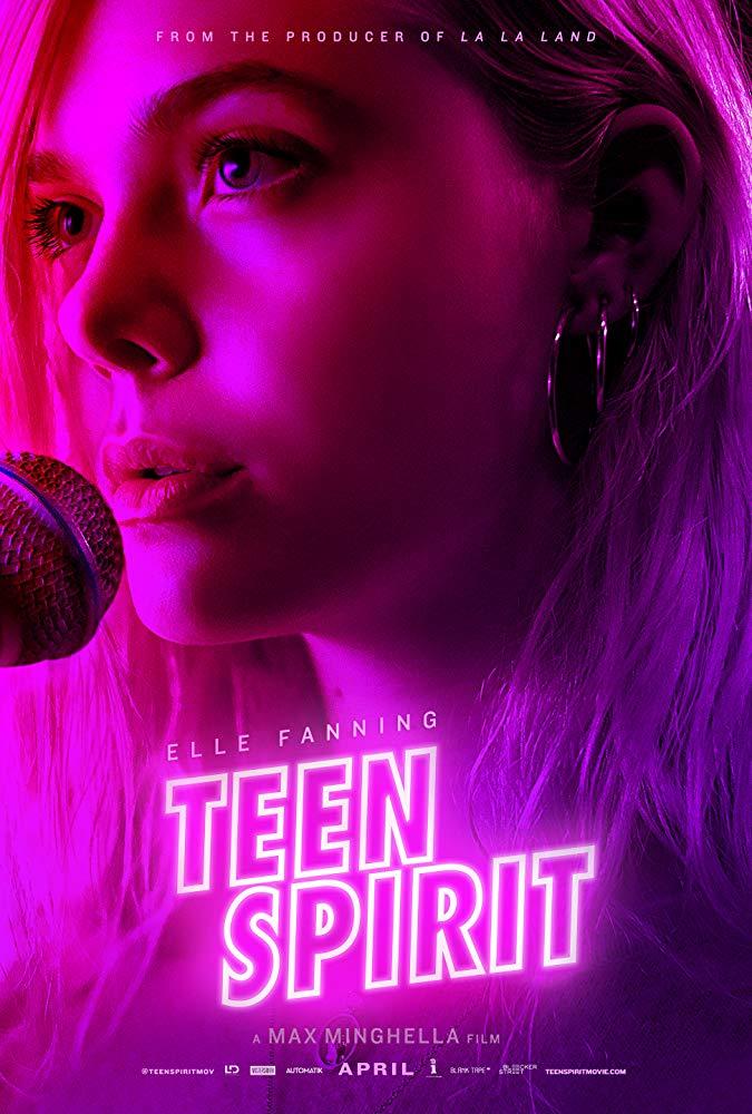 Teen Spirit.jpg