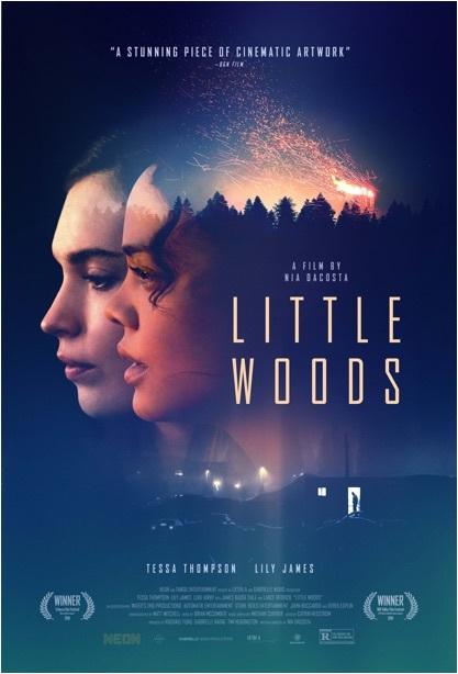 little woods.jpg