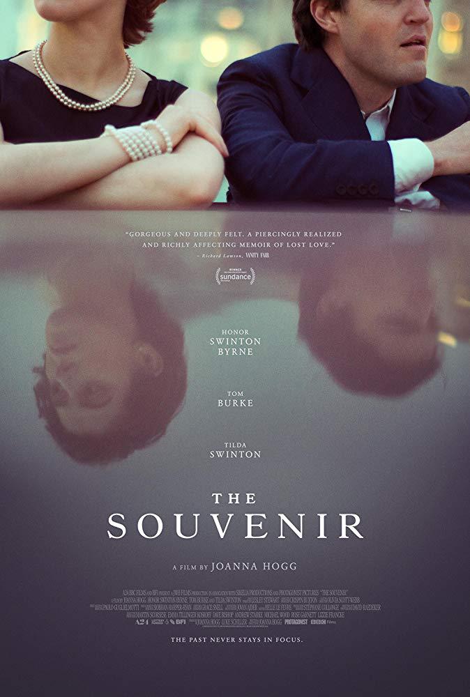 The souvinier.jpg