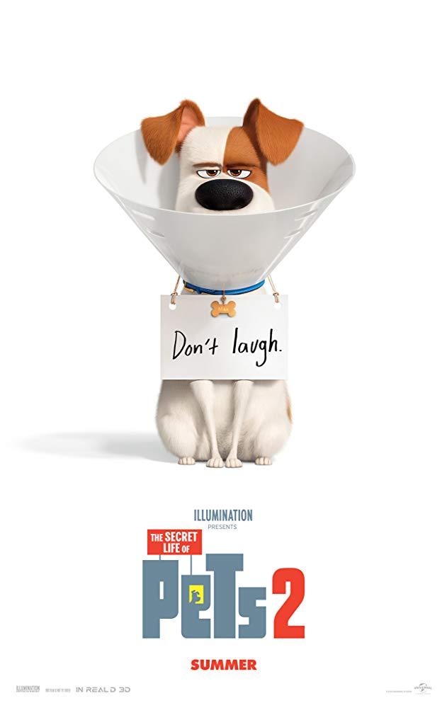 Secret Life of Pets 2 Poster.jpg