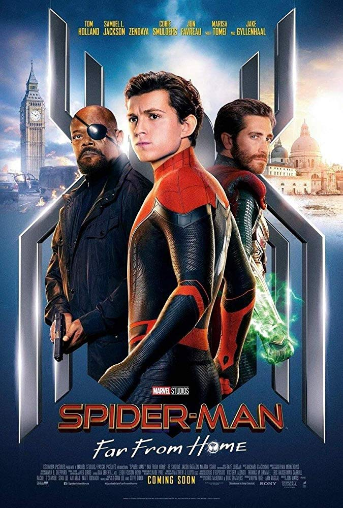 Spider Man Far From Home.jpg