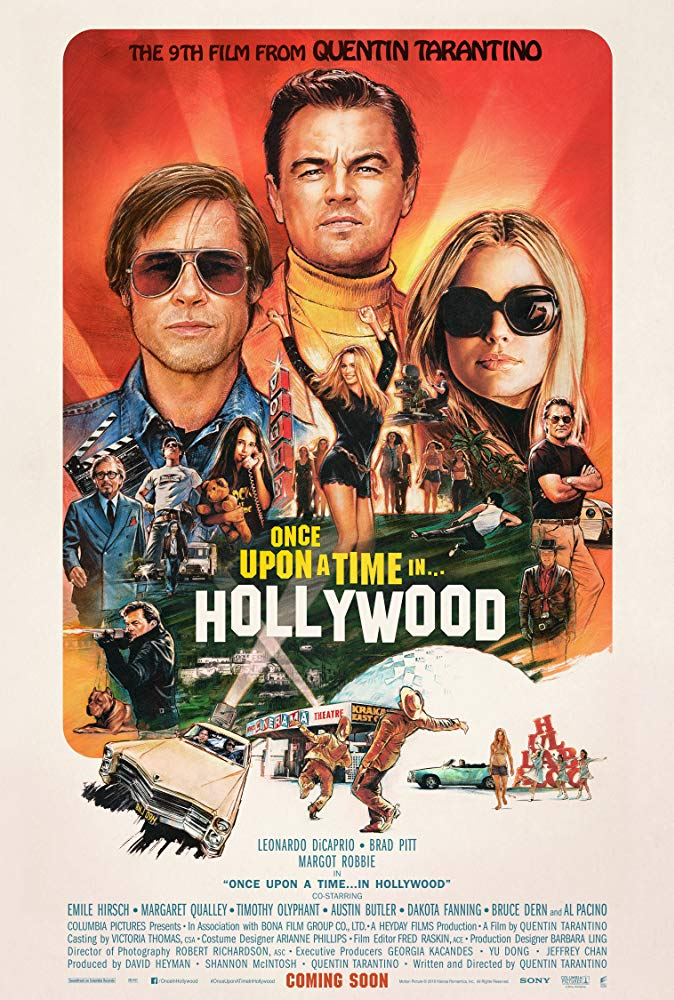 Once Upon a Time in Hollywood poster.jpg