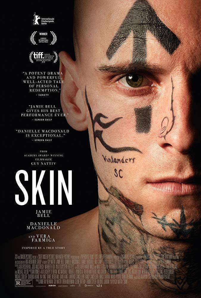 Skin Poster.jpg