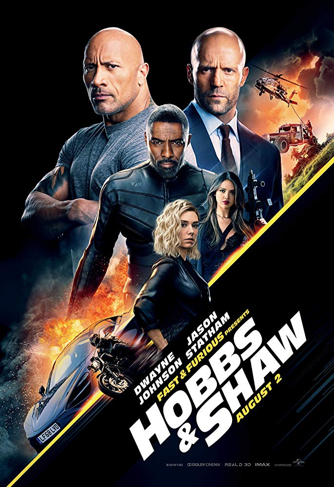 Hobbs and Shaw poster.jpg