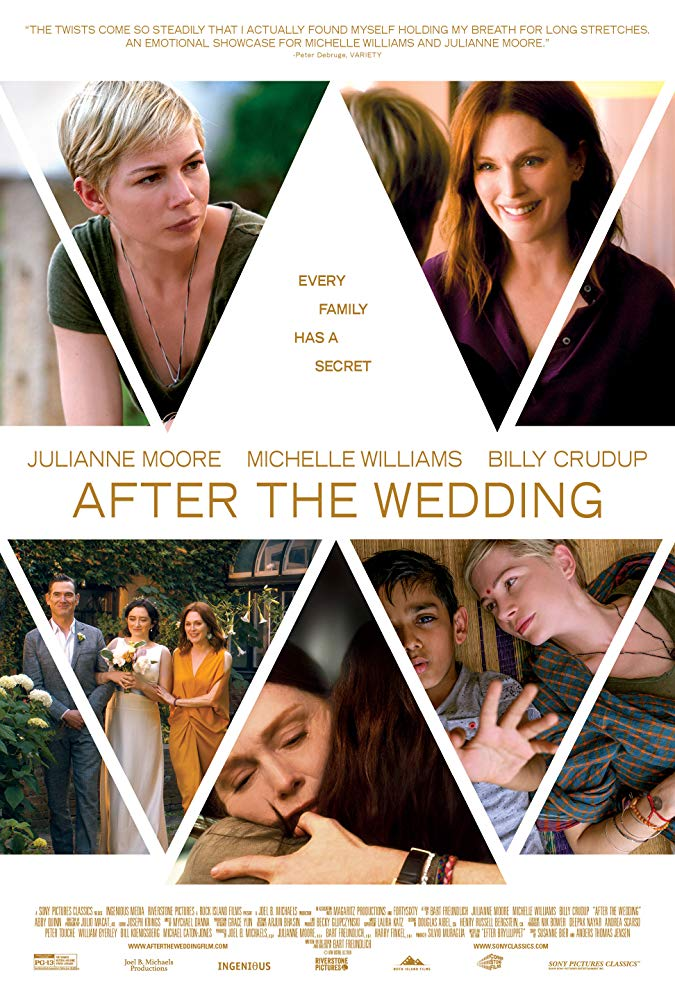 After the Wedding Poster.jpg