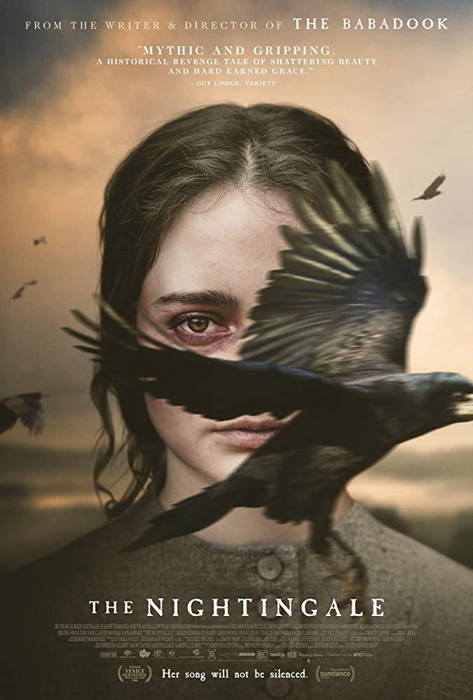 The Nightingale Poster.jpg