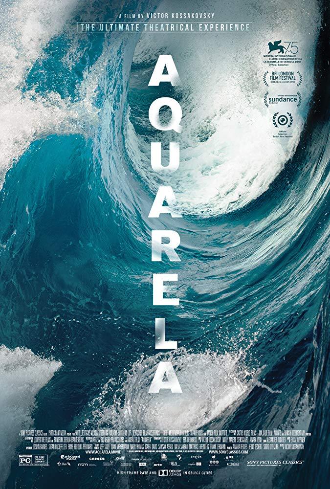 Aquarela Poster.jpg