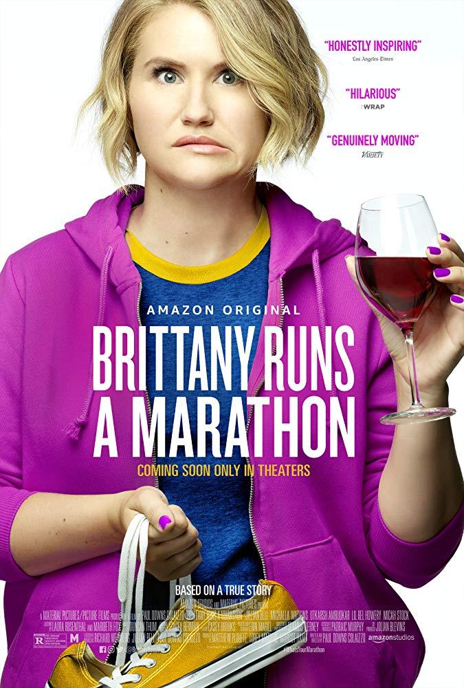 Brittany Runs A Marathon Poster.jpg