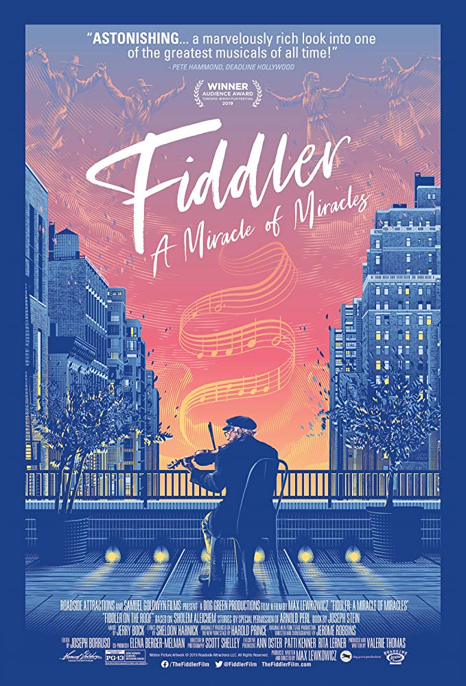 Fiddler A Miracle of Miracles Poster.jpg
