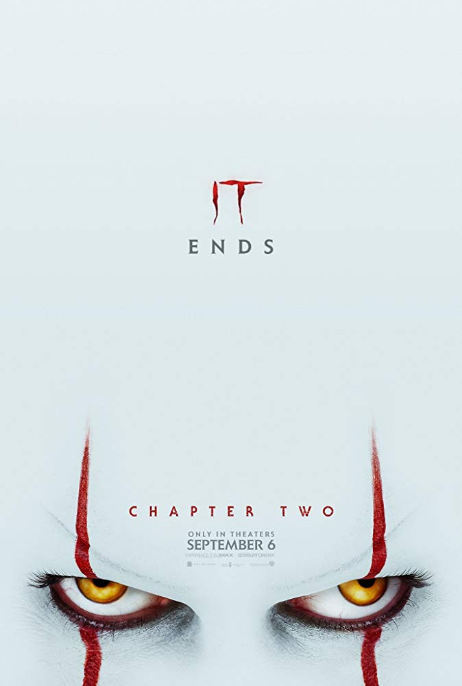 It Chapter Two Poster.jpg