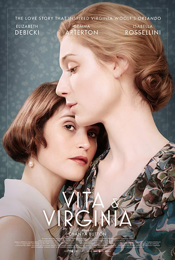 Vita Virginia Poster.jpg