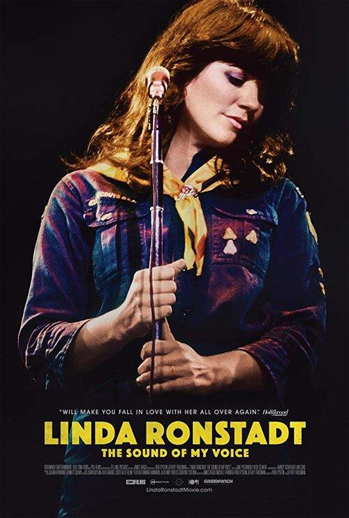 Linda Ronstadt poster.jpg
