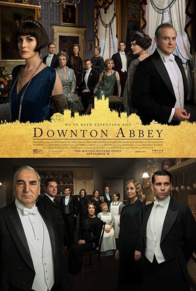 Downton Abbey ad.jpg