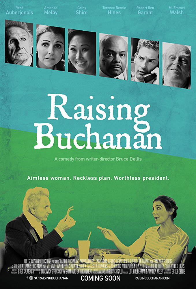Raising Buchanan Poster.jpg
