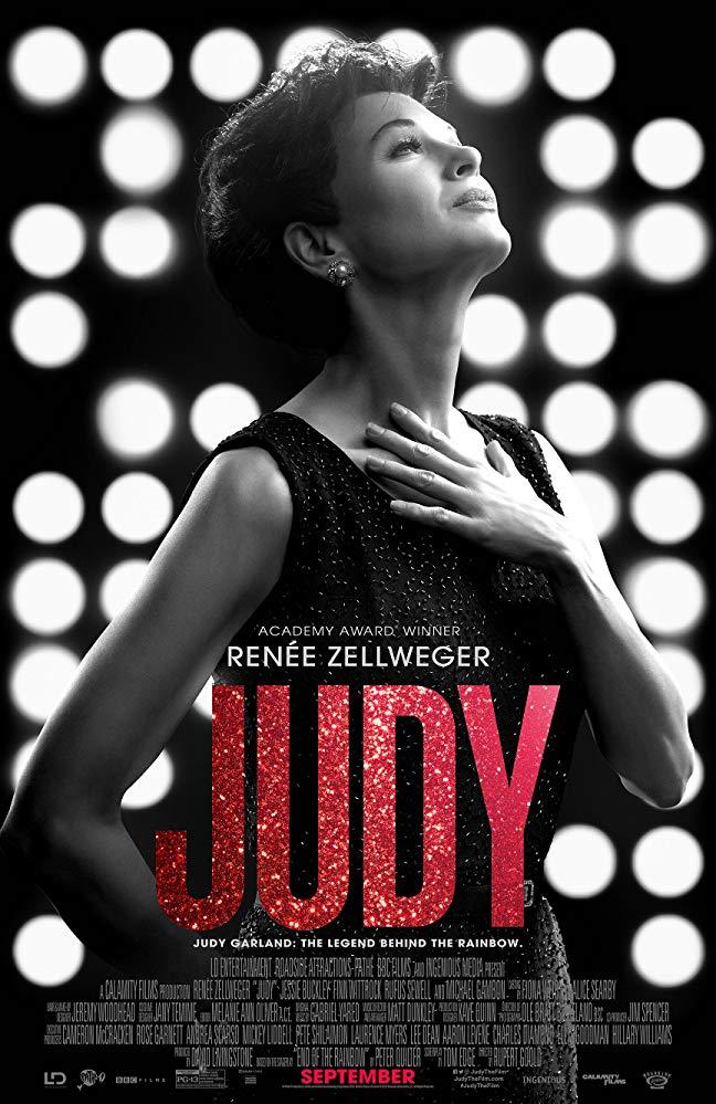 Judy poster.jpg