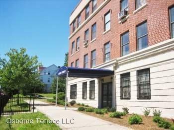 10 Osborne Terrace