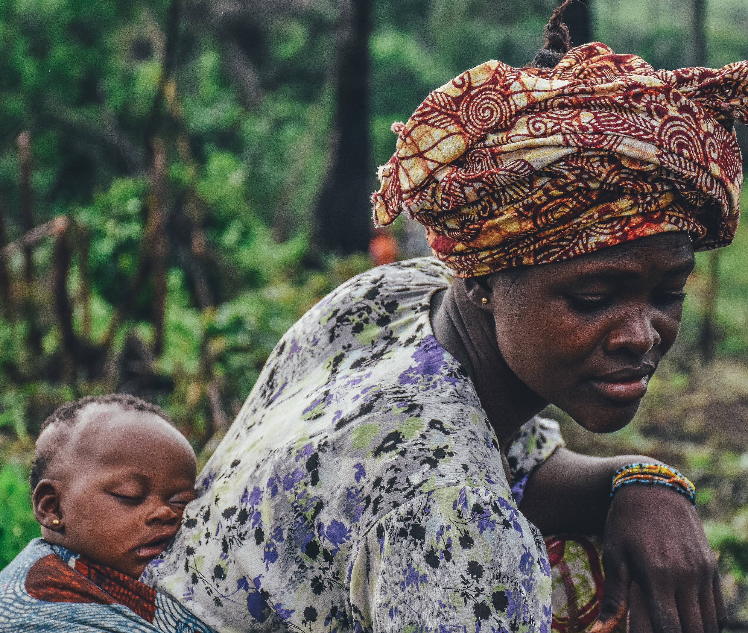 AfricaTrip2019.jpg