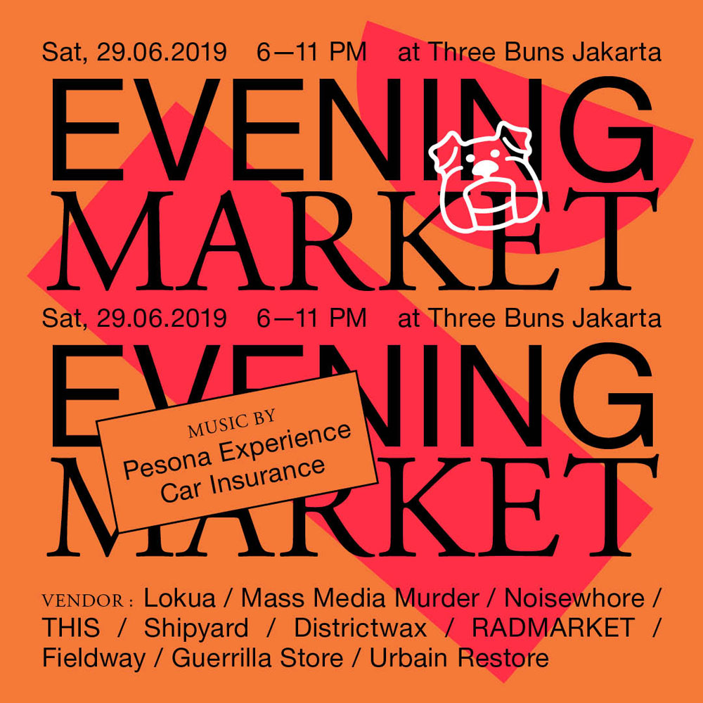 3BUNS_EVENING_MARKET_01_IG.jpg