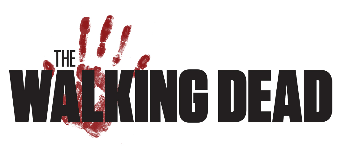 tumblr_static_the-walking-dead-logo1.jpg
