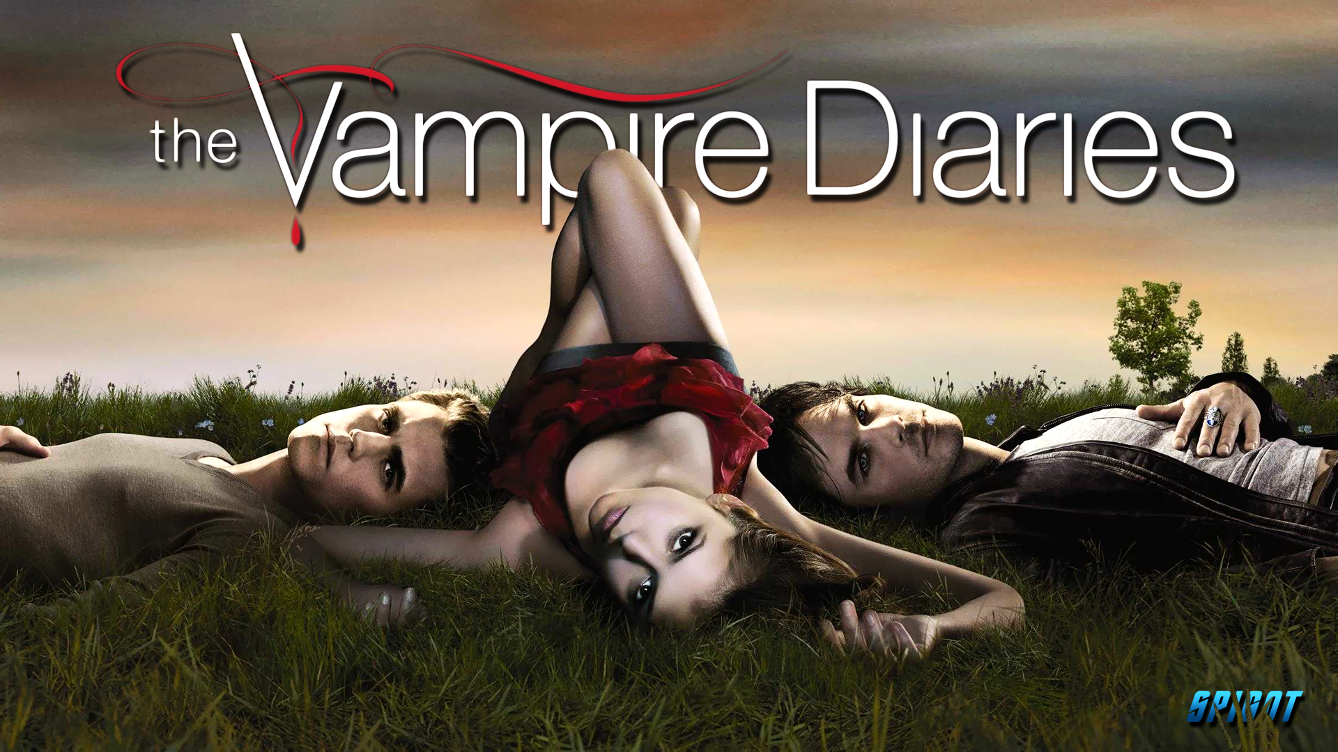 the-vampire-diaries-01.jpg