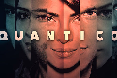 quantico-logo.jpg