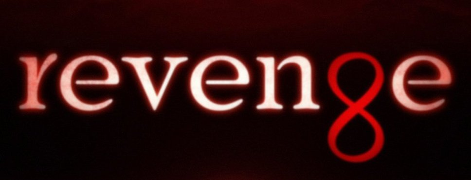Revenge_Logo_2.jpg