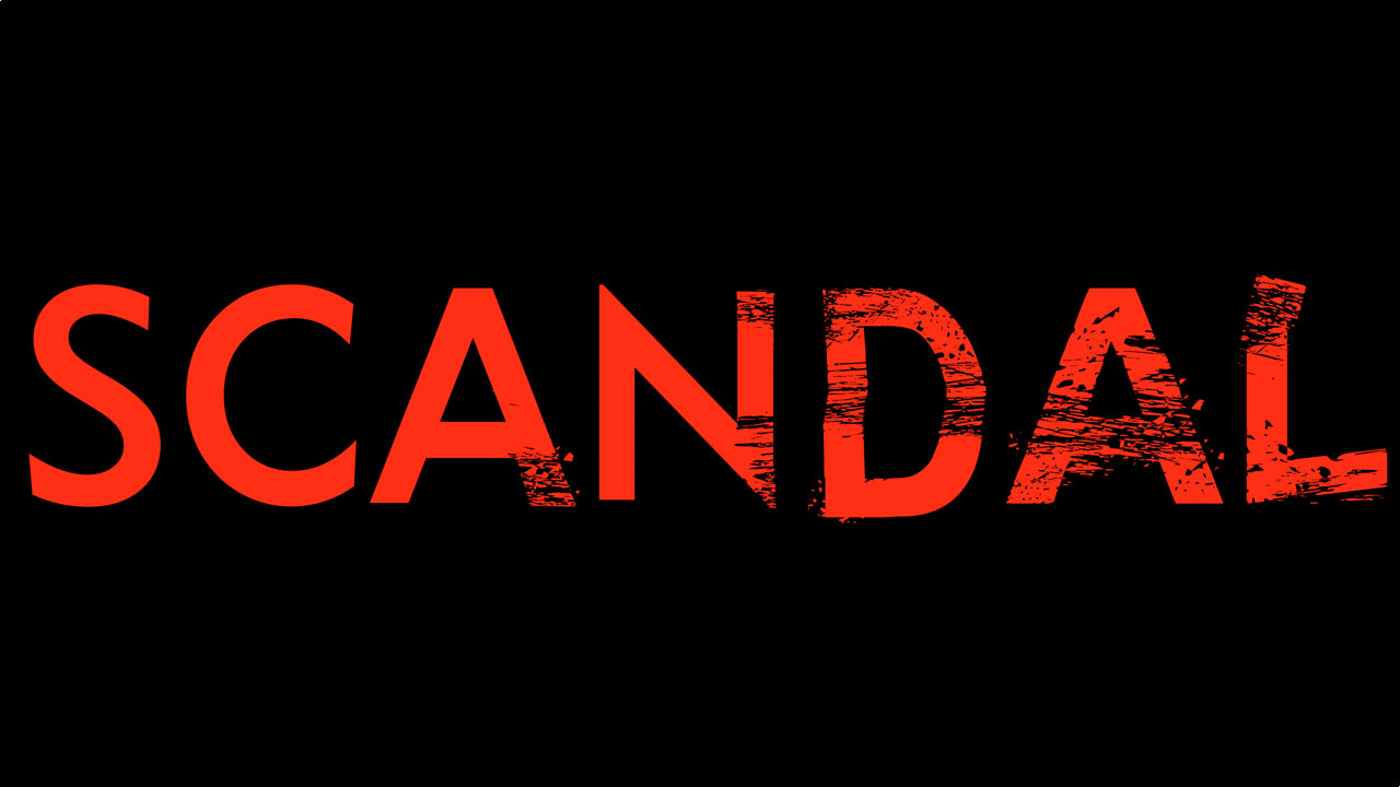 LOGO_Scandal-color.jpg