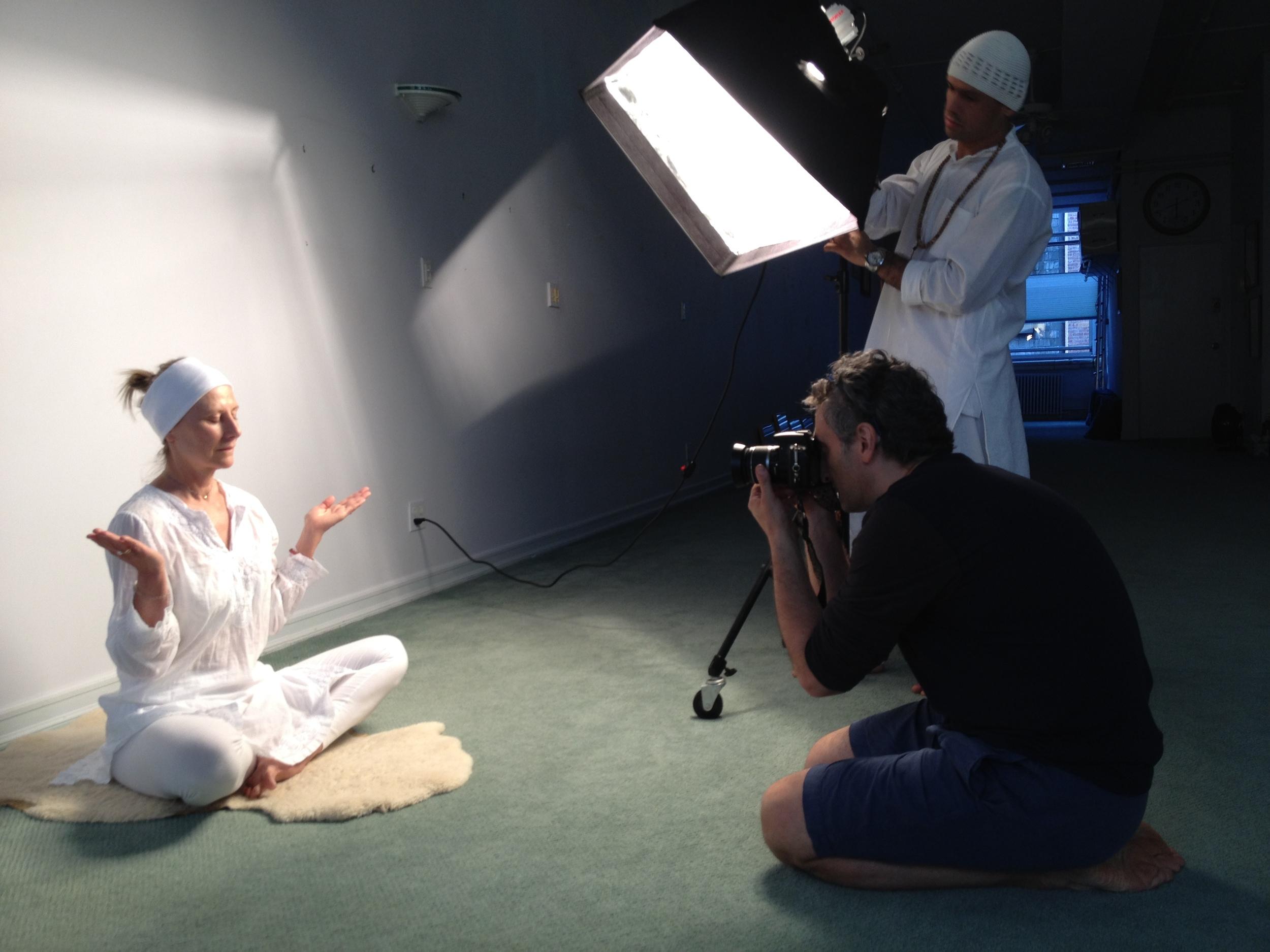 Kundalini_PhotoShoot_Meditation1