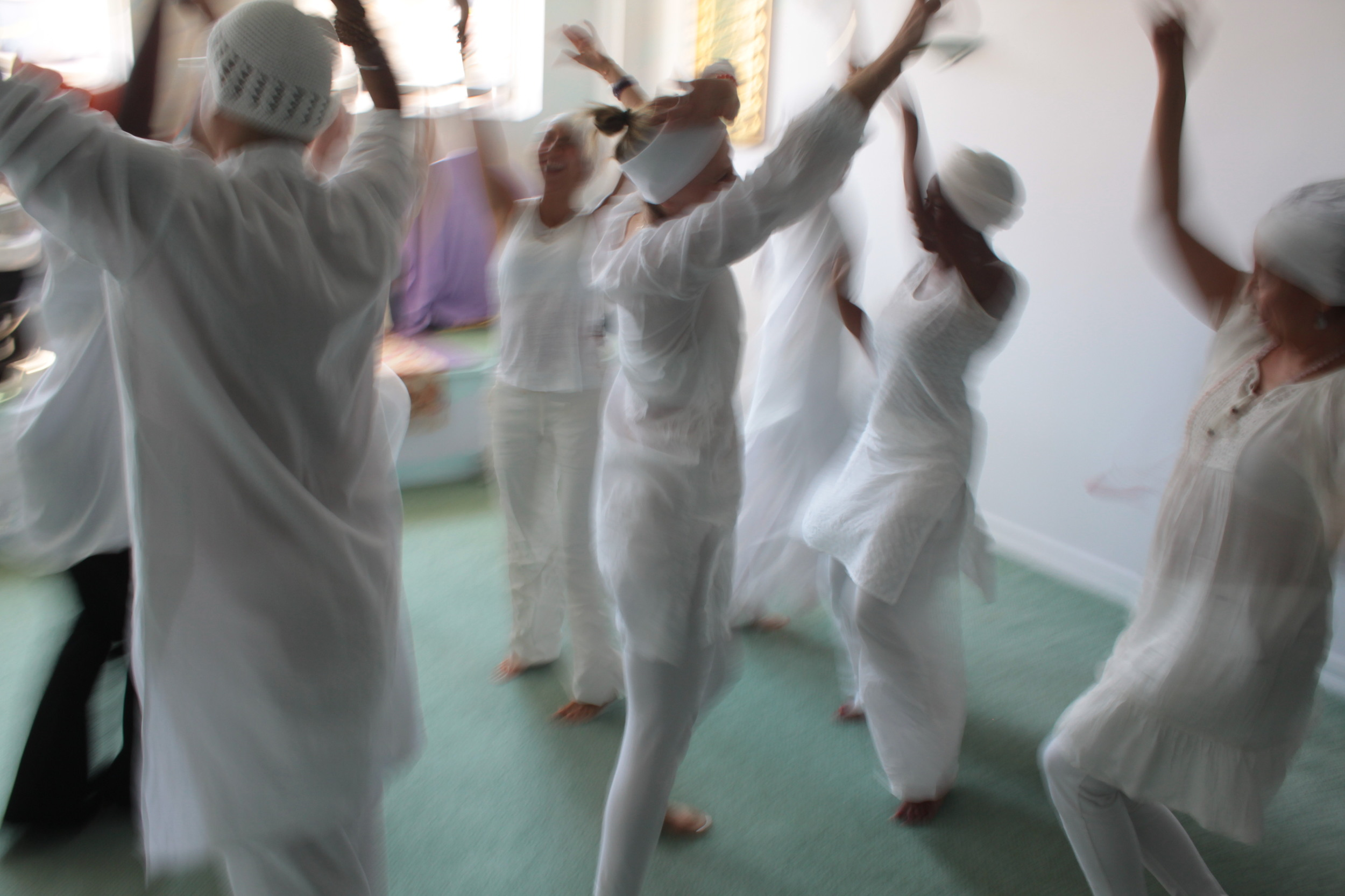 kundalini-dancing-london-joy