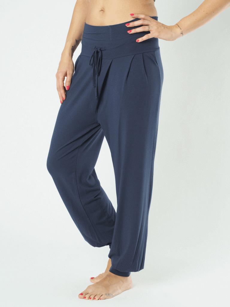 Parmini yoga pants