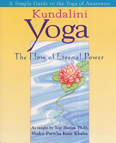 kundalini_yoga_theflowofete.jpg