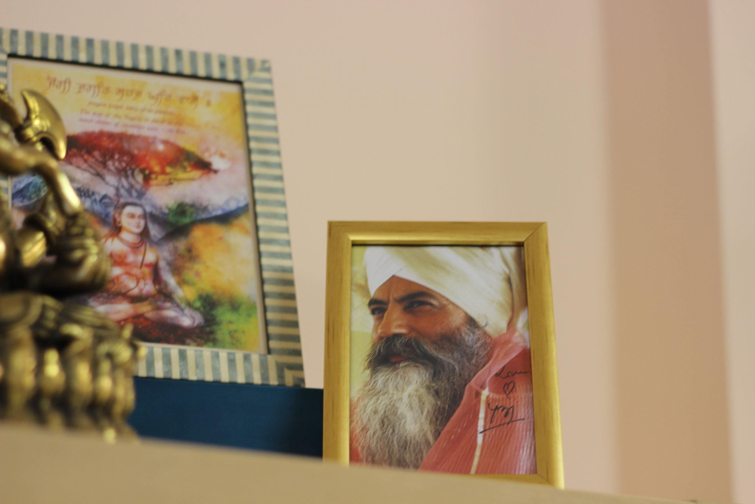 yogibhajan1.JPG