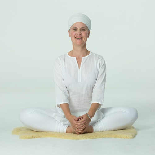 Simran-Kundalini-London.jpg