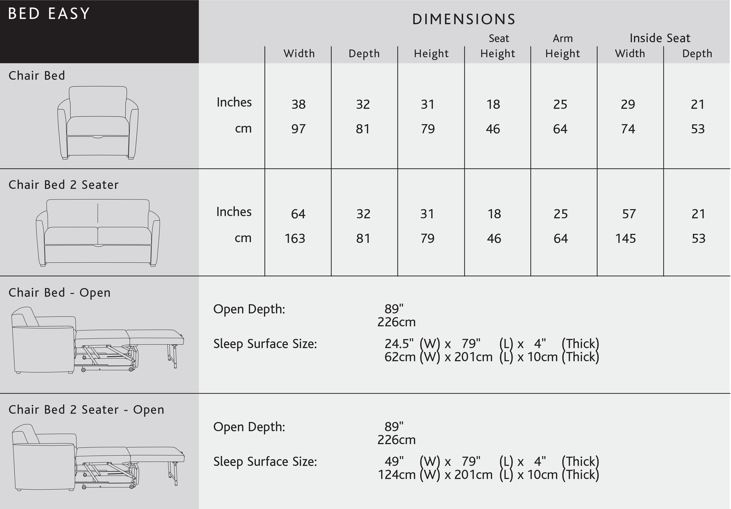 BEDEASYdimensions.jpg
