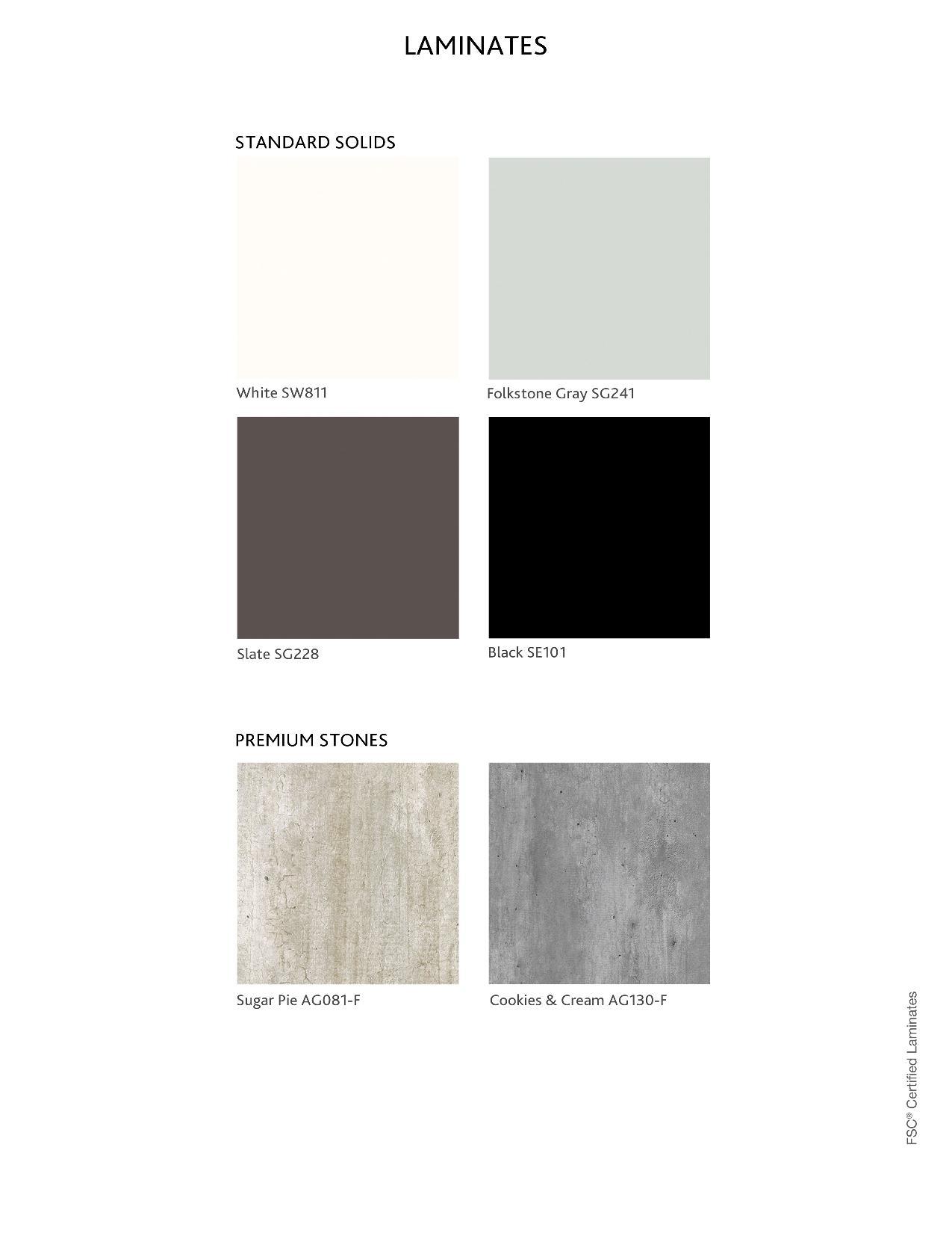 Interna+Laminates-page-002.jpg
