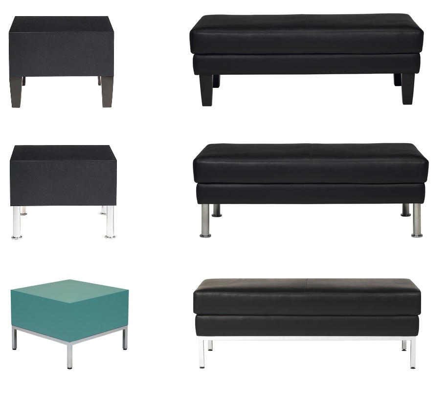 Milano-benches+tables.jpg